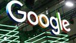 Google вивів у офшори майже 16 мільярдів євро у 2016 році, – Bloomberg