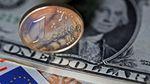 Готівковий курс валют 4 січня: гривня продовжує дешевшати