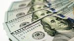 Курс валют на 5 січня: євро і долар різко подорожчали