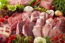 М'ясні продукти в Україні подорожчали на третину