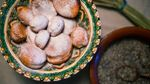 Страви на Святвечір: рецепт смачних та пишних пампухів