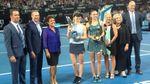 Світоліна здобула 10 титул у кар'єрі