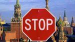 Нардеп сообщил, что следует делать с украинскими коллаборационистами Кремля
