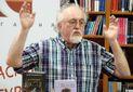 Украинский писатель остро высказался об одной из традиций Рождества