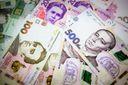 Коли найкраще купувати долари та яким буде курс гривні в 2018 році: прогнози та припущення