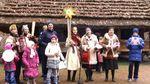 Чим дивували туристів на Різдво у Львові