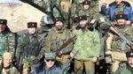 """Найстрашнішими, хто катував українських заручників, були """"донські козаки"""", – волонтерка"""