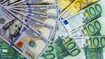Готівковий курс валют 9 січня: долар після Різдва знову подорожчав