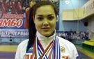 Молода чемпіонка світу загинула при загадкових обставинах у Росії