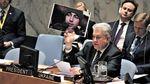Це була просто гра, Росія від початку не хотіла миротворців на Донбасі, – Посол України в ООН