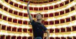 Скандал у Львові: соліст місцевої опери всіляко підтримує терористів Донбасу