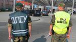 Украинские заробитчане рассказали об ужасах поездок в Польшу