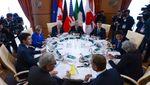 Канада и G7: что это значит для Украины?