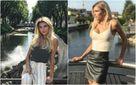 Німецький Playboy вперше прикрасила оголена модель-трансгендер: фото 18+