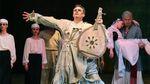 """Скандал у Львівській опері: соліст балету пояснив, як він став """"сепаратистом"""""""
