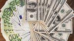 Готівковий курс валют 11 січня: євро перевалив далеко за 34 грн