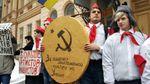 Кремль в украинском эфире: в Нацсовете сделали важное заявление