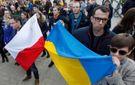 """Мы спасаем их экономику, - Климкин об """"украинских беженцах"""" в Польше"""