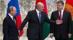 """Лукашенко и Украина: как не попасть на стол к кремлевским """"каннибалам"""""""