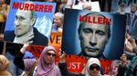 Табір для випробовування військового потенціалу і не лише: експерт пояснив, навіщо Путіну Сирія