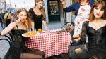 Племінниця принцеси Діани знялася в рекламній кампанії для Dolce&Gabbana: яскраві фото