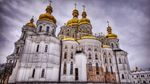Проповеди или пропаганда: почему пикетируют церкви Московского патриархата в Украине