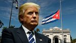 """Куба: слова Трампа про країни – """"брудні діри"""" повні ненависті"""