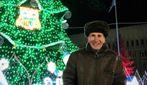 20 років без паспорта: українців приголомшив випадок в селі на Сумщині