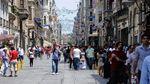Терорист-смертник підірвався на людній вулиці в столиці Іраку: багато жертв