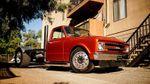 """Ексклюзивне авто з фільму """"Форсаж"""" виставили на продаж: фото"""