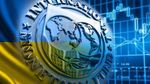 Чим Україні може загрожувати ігнорування заяв МВФ: пояснення Шабуніна
