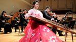 КНДР отправит на Олимпиаду-2018 более сотни музыкантов