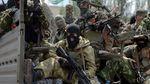 """Поліція викрила українця, який добровільно вступив на """"службу"""" до бойовиків"""