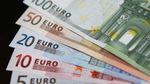 Курс валют на 17 січня: євро дещо подешевшав