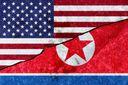 Військові США інтенсивно готуються до війни з КНДР, – конгресмен