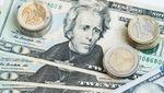 Курс валют на 18 січня: валюта трохи подешевшала