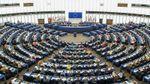 Как европейцы борются с российской пропагандой