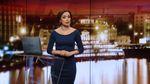 Выпуск новостей за 20:00: Пикет в Польше. Покупка российского газа