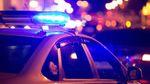 Жахлива аварія у Харкові за участю мажора: очевидці розповіли деталі трагедії