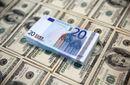 Курс валют на 19 січня: євро злетів угору