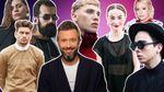 Відбір на Євробачення 2018: пісні та біографії усіх учасників від України