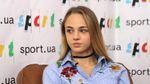 Украинская дзюдоистка победила на престижном турнире