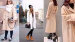 Як вибрати зимове пальто, щоб бути в тренді і не мерзнути