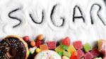 Як відмовитись від цукру – корисні поради