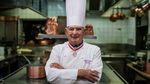 Помер Поль Бокюз – відомий шеф-кухар та творець нової французької кухні