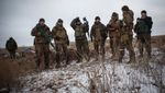 На Донбасі розгромлено важливу позицію терористів, – волонтер