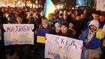 Журналист сообщил, когда на оккупированном Донбассе мог случиться свой Майдан