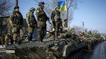 За яким сценарієм можуть розгортатися події на Донбасі під час реінтеграції: думка експерта