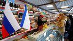 Московские цены, и низкие зарплаты: как выживают люди в аннексированном Крыму