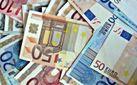 Готівковий курс валют 22 січня: євро та долар зупинили стрімкий ріст
